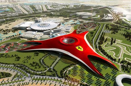00Ferrari_World_Abu_Dhabi.jpg