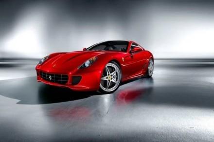 http://ferrari.racing.free.fr/images/Ferrari_599_HGTE.jpg