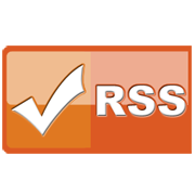 Restez informé, abonnez-vous au Flux RSS